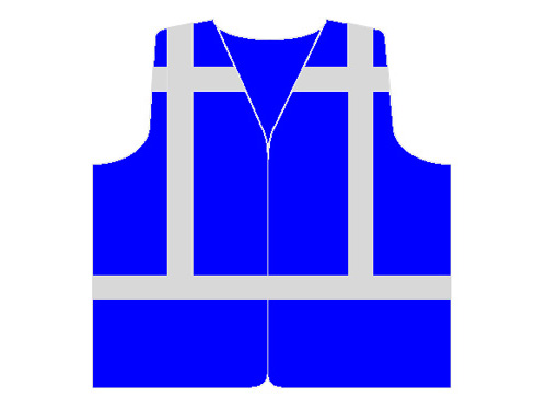 veiligheidsvest-rws-blauw--.jpg