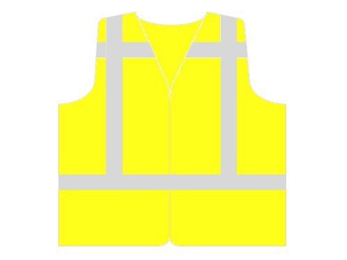 veiligheidsvest-rws-geel--v.jpg