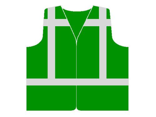 veiligheidsvest-rws-groen-v.jpg