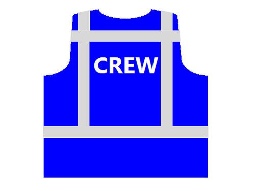 veiligheidsvest-rws-blauw-achterzijde-opdruk-crew.jpg