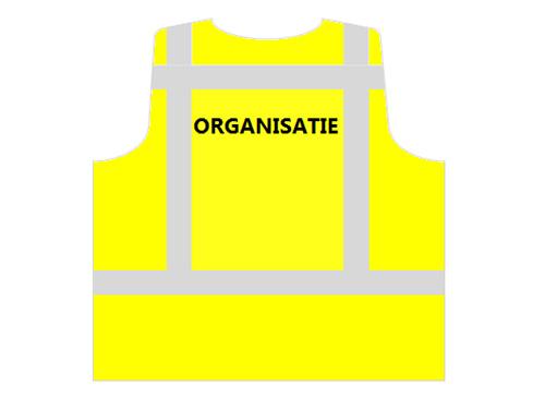 veiligheidsvest-rws-geel-achterzijde-opdruk-organisatie.jpg