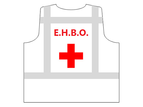 veiligheidsvest-rws-wit-achterzijde-versie-3-opdruk-ehbo.jpg
