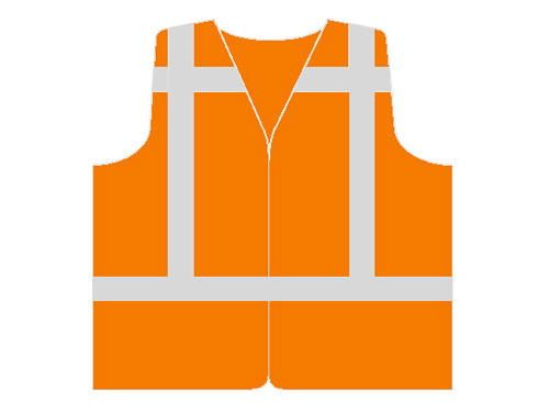 veiligheidsvest-rws-oranje-.jpg
