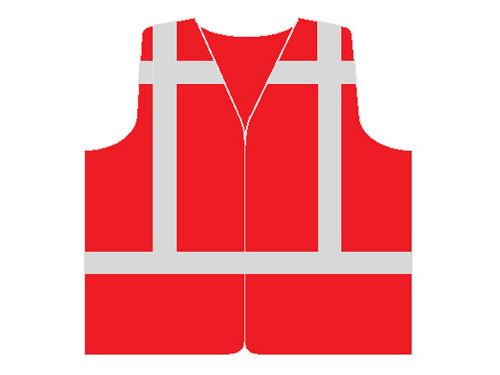 veiligheidsvest-rws-rood-vo.jpg