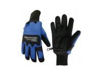 Junior handschoenen
