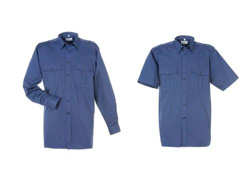 Kazerne overhemd
