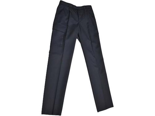Kazerne pantalon