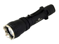 OLight M20 Warrior