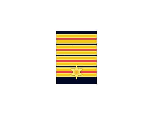 Adjunct Commandeur