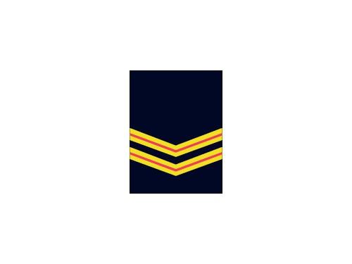 Brandwacht (Manschap A)