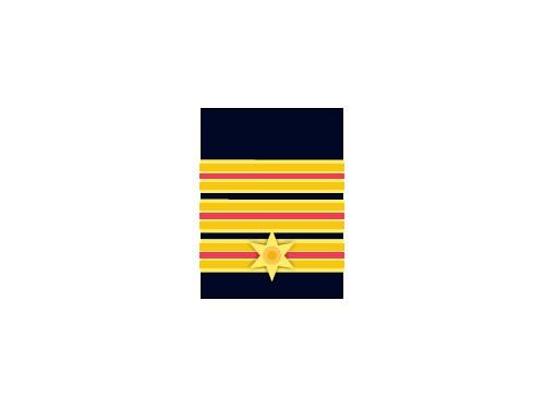 Commandeur