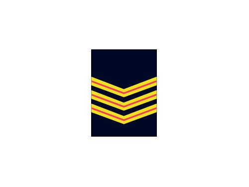 Hoofdbrandwacht (Manschap B)
